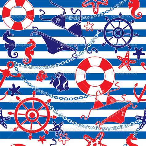 nautical computer wallpaper wallpapersafari nautical computer wallpaper wallpapersafari
