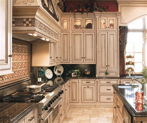 old world kitchen cabinets google image result for http lantzwoodworking com wp