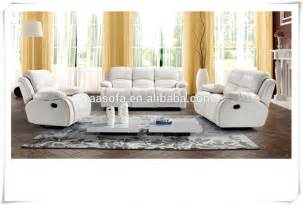 Lazy Boy Leather White Recliner Sectional Sofa   Buy Leather White Recliner Sectional Sofa,Lazy