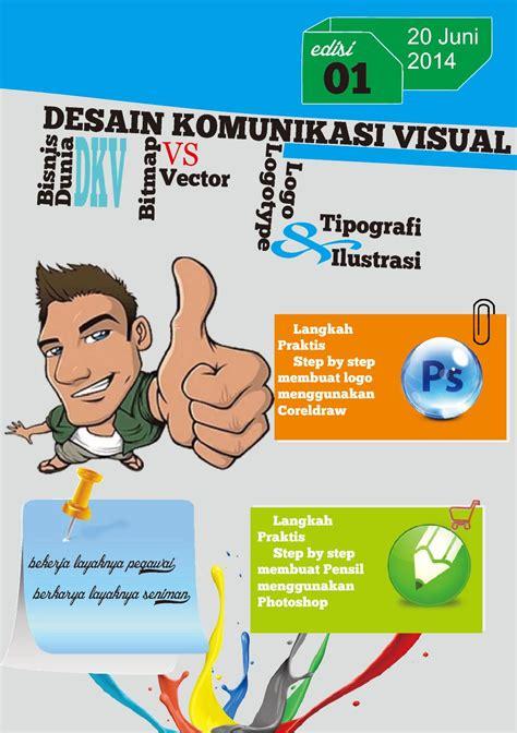 desain grafis uns desain komunikasi visual bisnis dunia dkv by desain