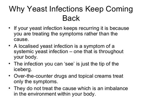 Can A Tub Cause A Yeast Infection home remedies for yeast infections cranberry juice