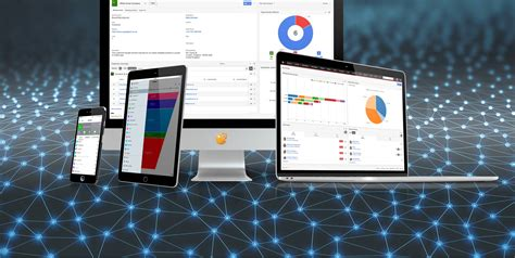 the best crm what is the best crm for mac 187 sugabyte