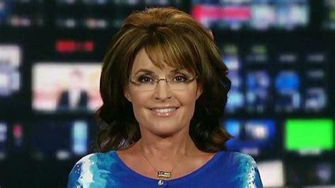 sarah palin pictures videos breaking news sarah palin on her political future on air videos fox news