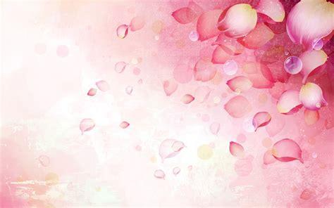 wallpaper flower design images floral designs hd wallpaper wall2u