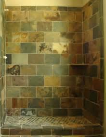 white bathroom tiles small blue and tile slate floor decor ideasdecor ideas