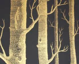 Cole And Sons Woods Wallpaper » Ideas Home Design