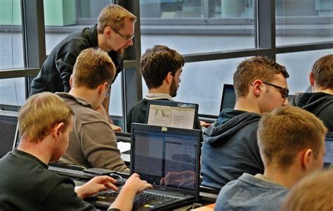 Bewerbungsfrist Zulabungsfrei bachelor dual elektrotechnik westf 228 lische hochschule