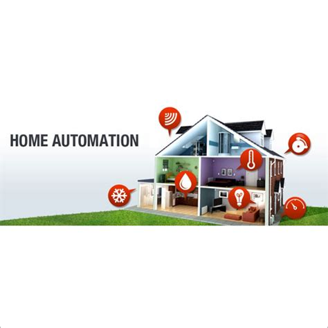 home automation systems home automation products