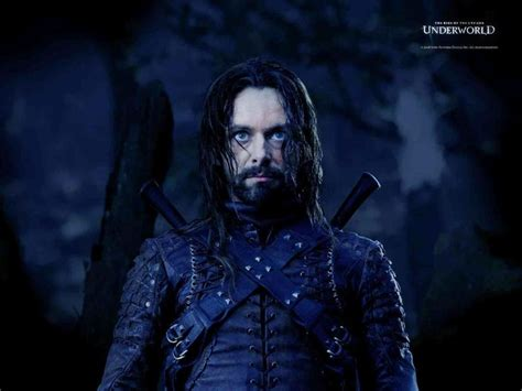 pemain film underworld rise of the lycans underworld rise of the lycans underworld film series