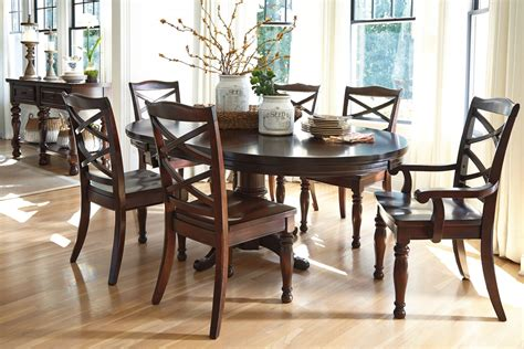 ashley furniture kitchen tables furniture buying guide for kitchen tables
