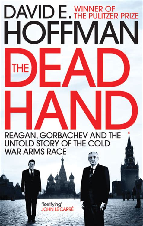 the reagan legacy the end of the cold war youtube book review the dead hand by david hoffman new humanist