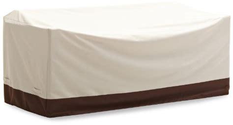 coperture per divani copertura per divano a 3 posti accessori per esterno