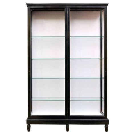 display cabinets for sale the 25 best display cabinets for sale ideas on