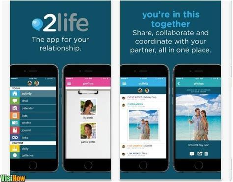 Calendar App For Couples Best Shared Calendar Apps For Couples Simply Us Vs