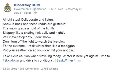rap song lyrics central canadian are fighting crime with terrible