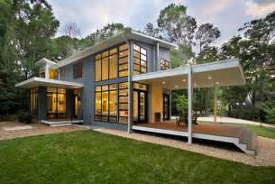 How Much Modern Dressing » Ideas Home Design