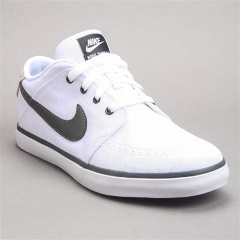 imagenes nike de tenis tenis nike jpg 640 215 640 p 237 xeles the shoes pinterest