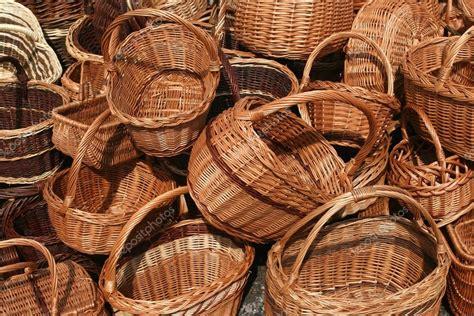 Define Handcraft - image gallery handicraft