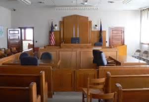 file county courthouse nebraska courtroom 1 jpg