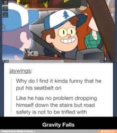 Funny Gravity Falls Memes - bipper by tdiforeverfan on deviantart gravity falls