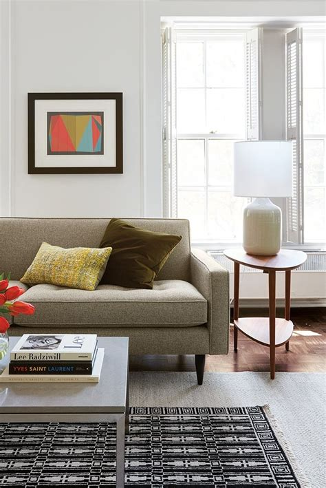 room and board chelsea sofa review www energywarden net