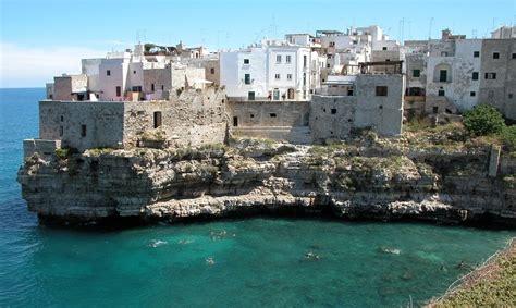vacanze last minute agosto vacanze agosto 2016 in italia dove andare al mare per