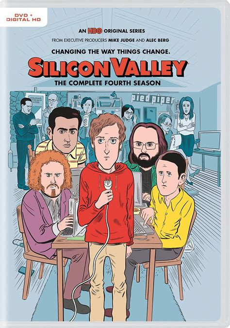 silicon valley movie silicon valley dvd release date