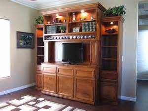 Murphy Bed Tv Cabinet Zoom Room Murphy Beds Country Squire Custom Murphy Bed