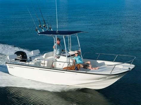 boat trailer rental pompano boats for sale in west palm beach florida used boats on
