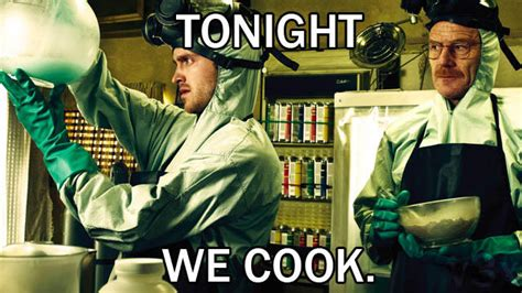 Bad Cooking Memes - 30 hilarious breaking bad memes you must see dragonfeed