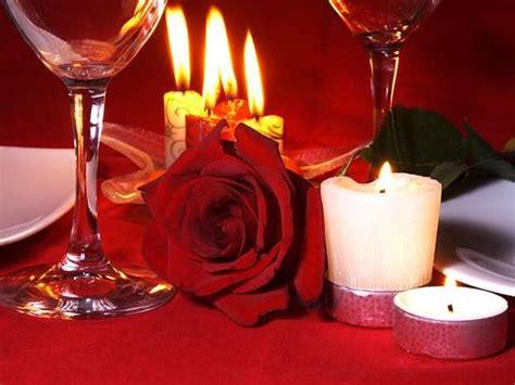 cena a lume di candela roma cena romantica foto di la maisonette casaprota