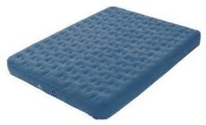 walmart return policy on air mattress walmart air bed return policy on popscreen