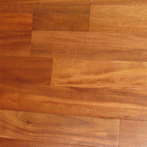 Mahogany Flooring by Royal Mahogany Hardwood Flooring Prefinished Engineered Royal Mahogany Floors And Wood