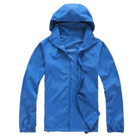 bicycle coat men women windproof waterproof jacket bike bicycle outdoor