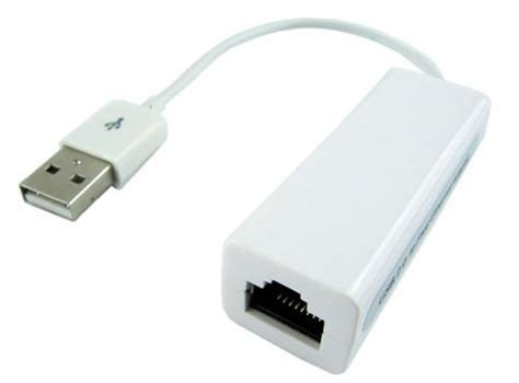 Usb Network Adapter usb 2 0 to ethernet adapter 10 100m network adapter for