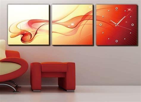 Living Room Frames by Wall Frames For Living Room