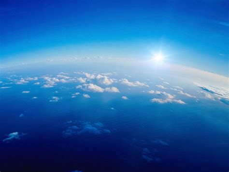 wallpaper langit biru malam langit yang tak biru lagi ldii surabaya