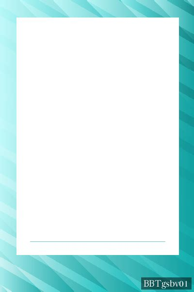 4x6 greeting card template free photo greeting card templates brown bottle blue