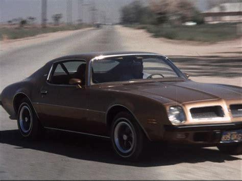 1974 pontiac firebird esprit for sale 1974 pontiac firebird esprit used pontiac firebird for