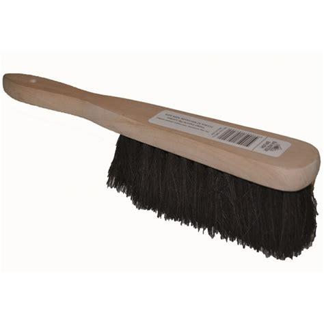 Banister Brush Brush Bannister Southern Tablelands Wholesale