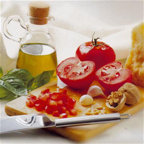 cucina in spagnolo cibo ingredienti da cucina in spagnolo fare la spesa in