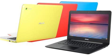 Asus Chromebook 13 Laptop Review asus 13 3 chromebook 16gb for 179 99 shipped reg 249 utah sweet savings