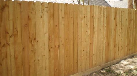 backyard fence cost calculator diy wooden fence cost diy projects