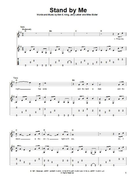 despacito ukulele fingerstyle 191 fantastiche immagini su partitures guitarra su