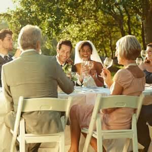 Hochzeitsfeier Ohne Trauung by Hochzeitsplanung Und Organisation Der Hochzeitsfeier Weddix
