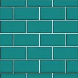 Tile Wallpaper Subway Tile Wallpaper Wallpapersafari