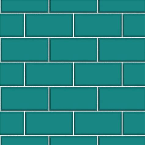 Glass Subway Tile Kitchen Backsplash White Subway Tile Wallpaper Wallpapersafari