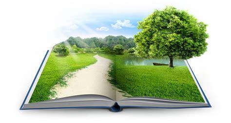 of nature a novel books per un ambiente di qualit 224
