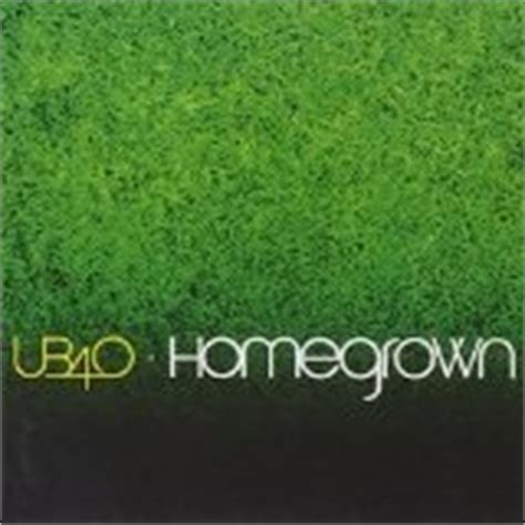 ub40 swing low ub40 homegrown swing low album lyrics