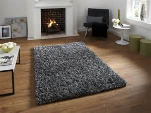 Winter Decorating Ideas - fireside rugs contemporary home accessories modern contemporary furniture